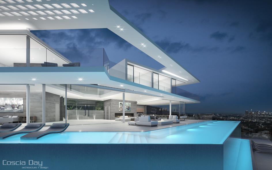 abffb3477126516d-Granito_View2_Pool_1506