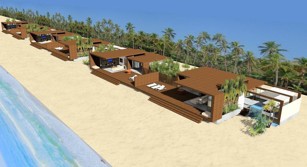 379edae83e60241f-Residences_View_01.jpg