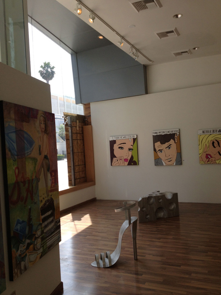 3c056524f678da1c-Gallery2.jpg