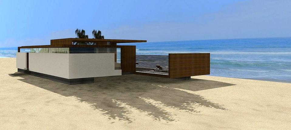 a57419b4ad9add1e-Residence_View_5.jpg