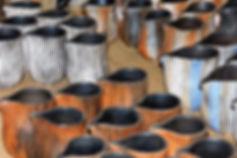 ugandische Keramik.jpg
