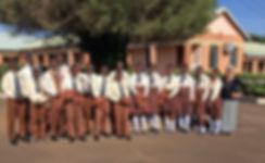 Projekte-Sekundarschule.jpg
