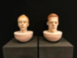 Sculpture tete 2.jpg