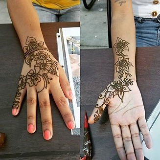 #hennatattoos #hiremetoday.jpg