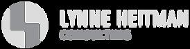 lh-logo-gray.png