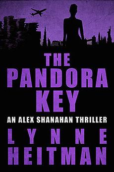 book-pandora-key.jpg