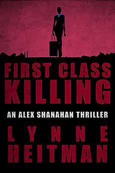 book-first-class-killing.jpg