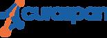 curaspan-logo.png