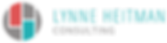 LH-logo-horiz-CMYK.png