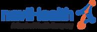 navihealth-logo.png