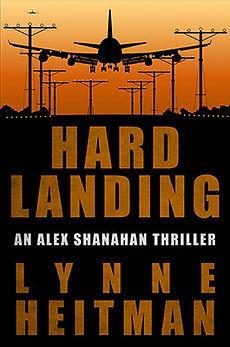 book-hard-landing.jpg
