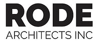 rode-architects-logo.jpg