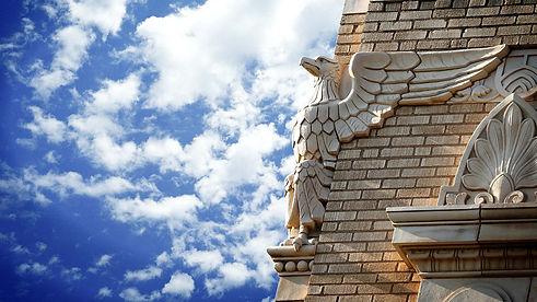 Eagle_1080_RGB.jpg