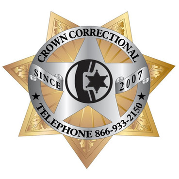 Crown Correctional.jpg