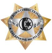 Crown Correctional.jpg