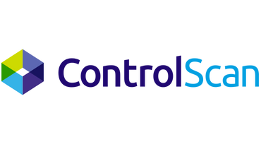 Control Scan.png