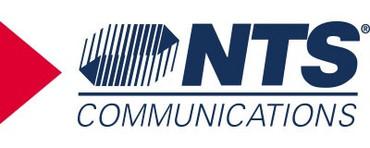 NTS.jpg