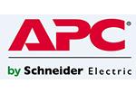 apc.png