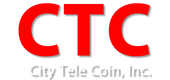 CTC telecoin.png
