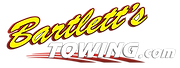 bartlett's towing north bay