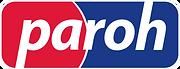 Paroh-Logo.png