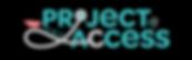 projectaccesslogo5.jpg.png