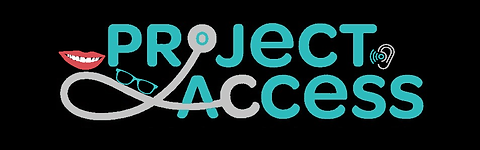 projectaccesslogo5.jpg.png