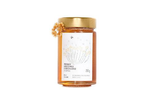 Miele di Mare - 250 g