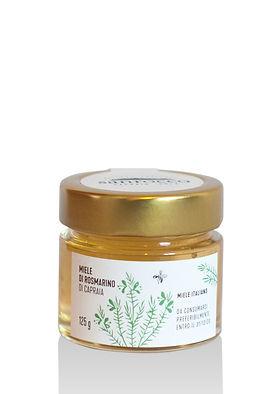 miele rosmarino 125 g.jpg