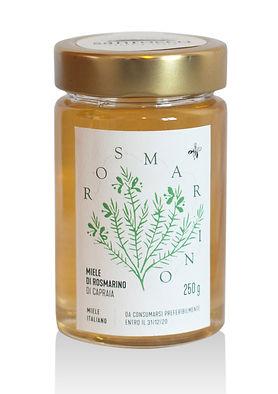 miele rosmarino 250 g.jpg