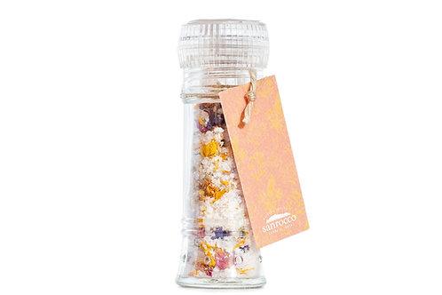 Sale aromatico ai fiori di Capraia Isola
