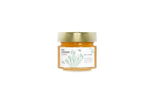 Miele di Rosmarino - 125 g