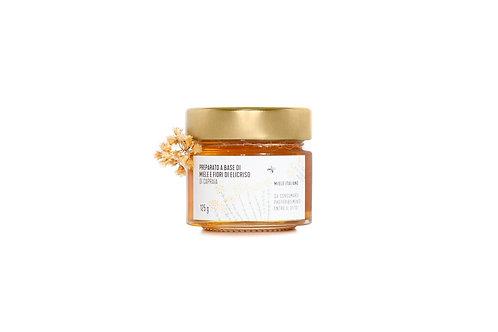 Miele di Mare - 125 g