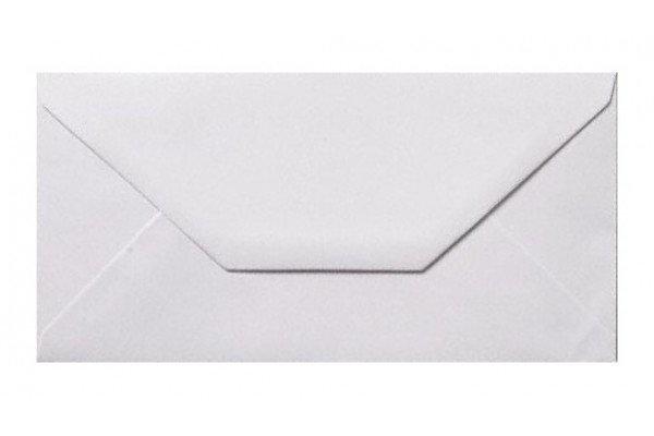 obálka bílá DL 14,5 Kč / ks