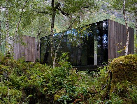 Private-Dwellings-Architecture