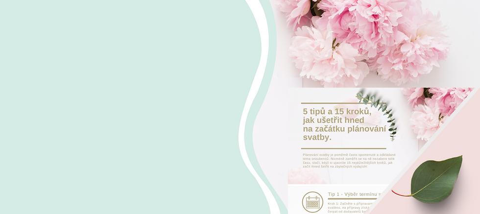Banner_WEB_uvodní.png