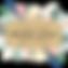 logo Sladke přání (pruhledne 4).png