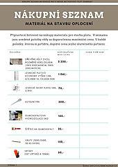 Nákupní seznam materiálů str1.jpg