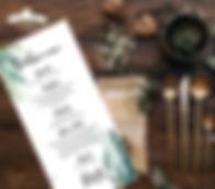 13-2021_Kolekce_1_LESNÍ_KAPRADÍ.jpg