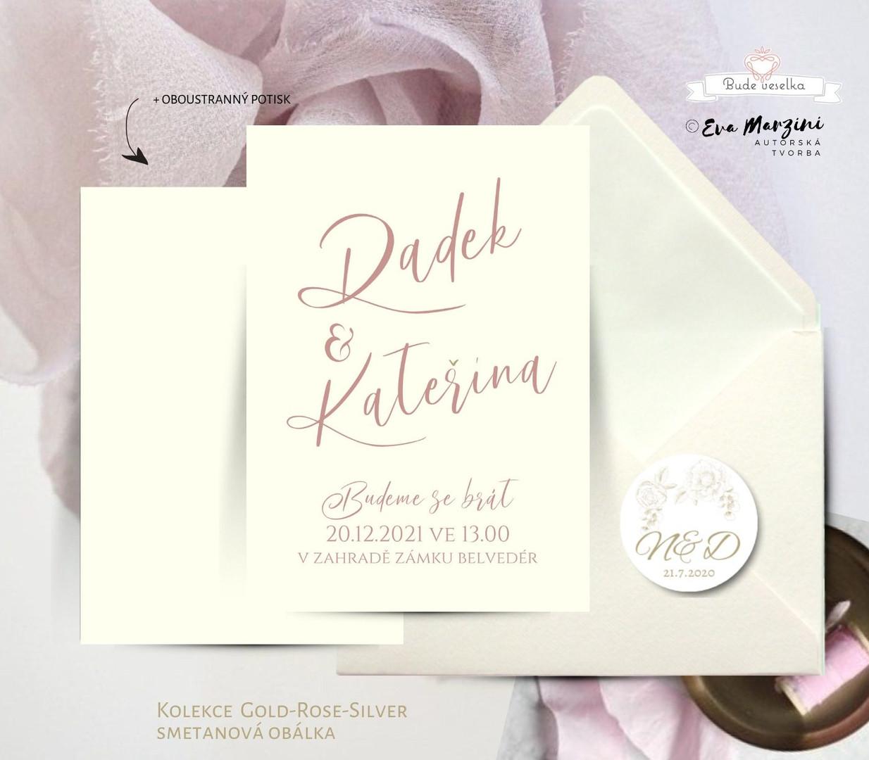 2_2020_Kolekce_Gold-Rose-Silver_+_ZLATAÌ