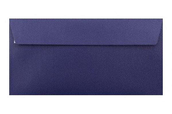 obálka perleťová lila 16,5 Kč / ks