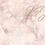 Thumbnail: Kartičky na dary Zlatá kaligrafie, pudrové, 75x105 mm