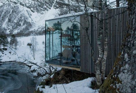 Private-Dwellings-Big-windows