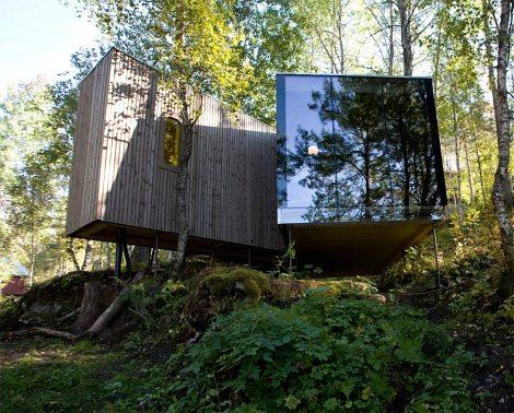 Private-Dwellings-In-The-Norwegian-Woods-1