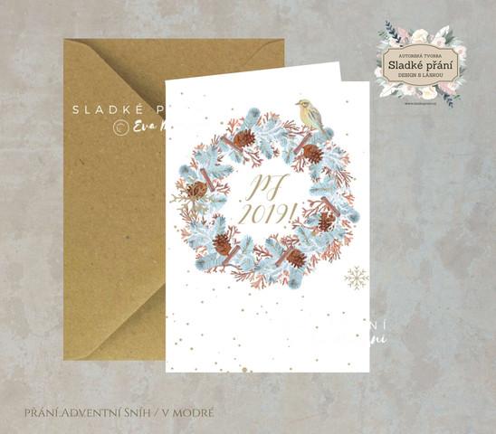 8-Vánoční přání ADVENT SKOŘICE.jpg