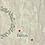 Svatební oznámení s motivem kůry dřeva a věnečkem, pro lovecké svatby v hájence, ve stylech rustic