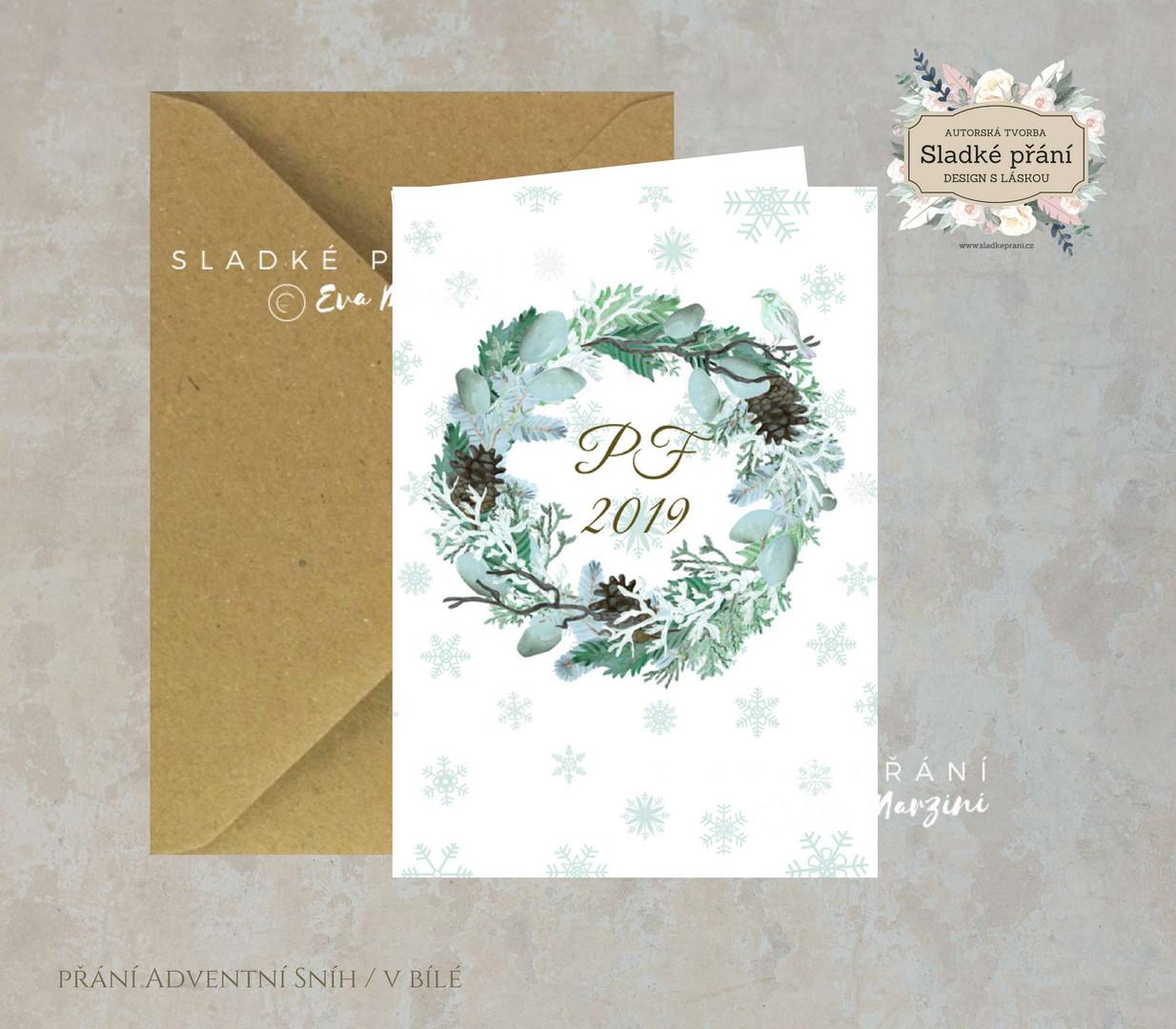 6-Vánoční přání ADVENT SNÍH.jpg