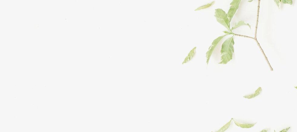 3 banner e-oznámení 2v1 kampan 1 líst