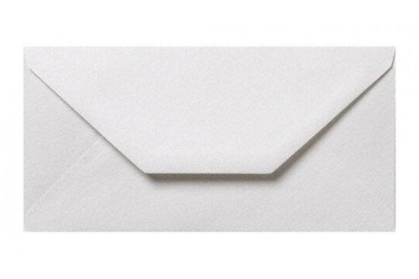 obálka speciální bílá 13 Kč / ks