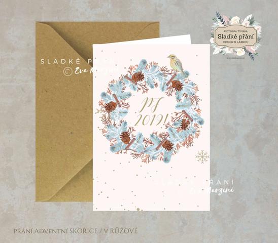 4-Vánoční přání ADVENT SKOŘICE.jpg